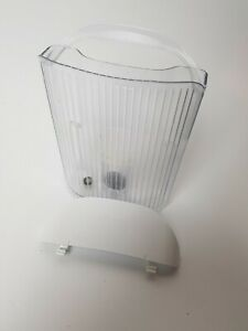 Wassertank für Bosch Tassimo Kaffeemaschine Kapselmaschine CTPM 08