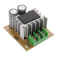 DC/DC HRD Converter 24V/48V Step Down To 12V 3A Switching Power Module s2zl