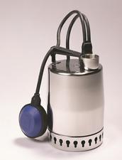 Grundfos Unilift KP250-A-1 submersible drainage pump 012K4700