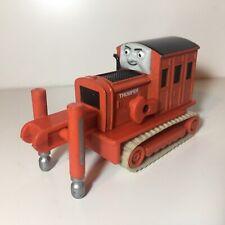 Thomas & Friends - Take n Play Along - Thumper Diecast - ERTL