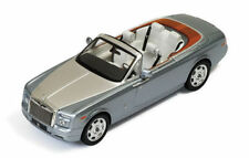 IXO Rolls-Royce Diecast Cars, Trucks & Vans with Stand