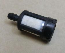 Tankpendel Filzpendel Filter Benzinfilter für Verbrenner Buggy 1:6 RC Car Benzin
