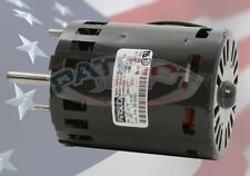 Field Controls 46032000 Replacement Motor For PVG-100, PVG-300, PVO-300