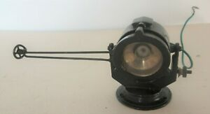 Britains Ltd Army Mobile Searchlight  Diecast Model