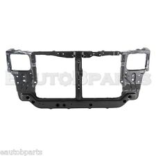 Fit For Hyundai Accent Front RADIATOR SUPPORT HY1225135 6410025400
