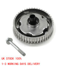 Intake Camshaft Adjuster Gear for Vauxhall Astra Vectra Zafira Insignia 12992409