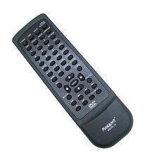 ORIGINALE marquant telecomando MDVD - 10 DVD Player