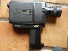"CAMERA VINTAGE EXAKTA IHAGEE WEST COMPAC SOUND 3000-MLS "" POUR PIECES """