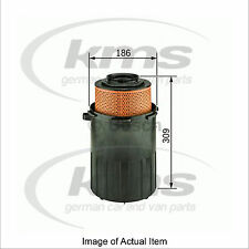 New Genuine BOSCH Air Filter 1457433005 Top German Quality