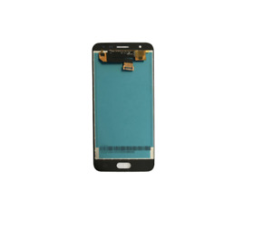 Full LCD Display Touch Screen for SAMSUNG GALAXY J5 Prime G570 SM-G570F