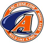 Arc-Zone Welding Supplies