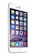 Téléphones mobiles argentés iOS-Apple avec dual core