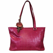 87c50b9cb345 Women s Bags   Handbags