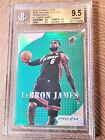 Hottest LeBron James Basketball Cards 54