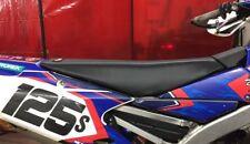 Enduro Engineering  Tall Soft EE Complete seat Yamaha  ** See Detail **