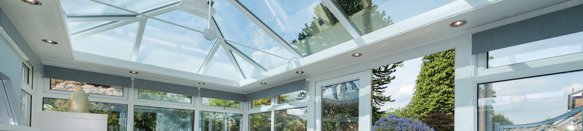Click Conservatories