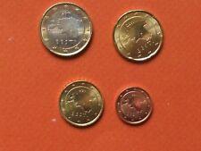 lot d euro estonie 2011