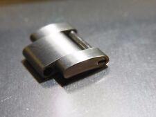 Oyster Style Watch Bracelet Extend Links for Alpha Watch Paul Newman Daytona Gmt