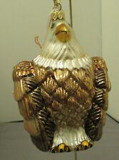 Kurt Adler Polonaise Eagle