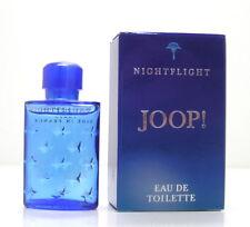 Joop Nightflight Miniatur 5 ml Eau de Toilette / EDT