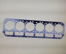 6I2981 Plate Block for Caterpillar 3406B 7N1199
