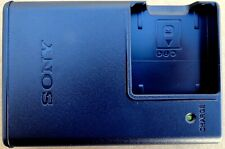 SONY BC-CSKA Genuine Battery Charger for Batteries Type K