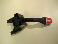8D0953503A Audi A4 Lenkstockschalter / Steering column switch 8D0 953 503 A