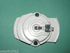 GP Sorensen DR114 Distributor Rotor