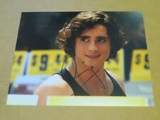 DIEGO BONETA Signed/Autographed 8x10 PHOTO! IN PERSON w/COA: ROCK OF AGES, 90210