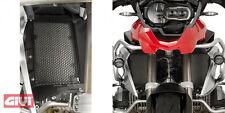 Givi PR 5108 Spezifischer Kühlerschutz BMW R 1200 GS LC Bj. 12 - / Adventure 14-