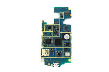 Genuine Samsung Galaxy Ace 2 i8160 PCB Motherboard - GH82-06599A