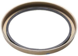 Wheel Seal Febest 95ADS-911060912X