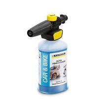 Karcher Foam nozzle Connect 'n' Clean FJ10 C Ultra Foam Cleaner : 2.643-143.0