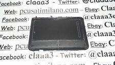 """HP COMPAQ 6735b 15.4"""" pad + pulsanti tm-01097-001 wj851-070 mq2p3-16 + flat"""