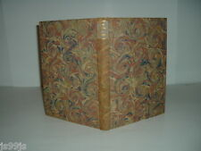 THE SEASONS By JAMES THOMSON 1927 w/Five Pictures by JACQUIER (Limited Edition)