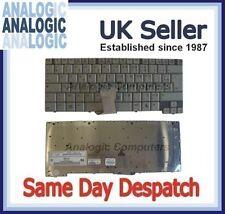 HP 103359-051 Compaq Armada M700 French Keyboard