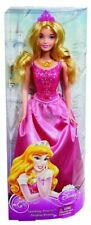 Barbie Sparkling Princess Sleeping Beauty...New In The Box!!!!