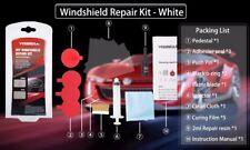 Riss Reparatur Satz Fix DIY Autoglass Windschutzscheiben Scheibenreparatur