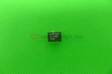 Linear LT1884IN8 Dual GP Operational Amplifier PDIP8 X 1PC