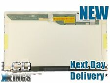 """New listing Sony Vaio Vgn-Aw41Mf 18.4"""" New Laptop Screen"""