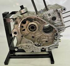 Ducati 600 750 SS M Motor Montageständer Motorständer Montagebock