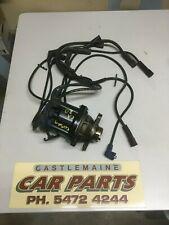 Ford corsair Nissan U12 pintara CA20 distributor CA 20 twin spark dizzy