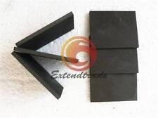Cinghia Trapezoidale Sottile Spz 1637 Lw = Av 9,5 x 1650 L.Strongbelt