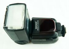 Neewer NW-670C TTL Flash Speedlite with LCD Display for Canon