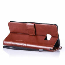 Plain Projector Mobile Phone Wallet Cases