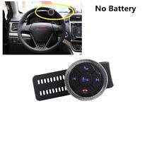 1xReceiver Box 1x Car Universal Steering Wheel Control(Transmitter)1xUser Manual