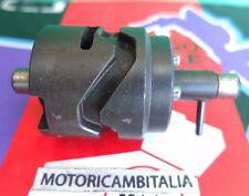 MINARELLI AM5 AM 5 RIEJU BETA APRILIA DESMO CAMBIO MARCE SELECTOR DRUM 8206234