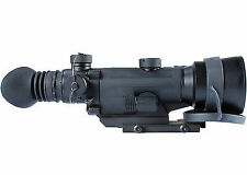 Weapon Sight
