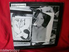 CHRISTOPHE MONIER & DJ PASCAL Impulsion Disco LP 1999 FRANCE EX Sexy Nude Cover