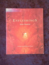 Helen Chadwick - Enfleshings uk conceptual art photography mixed media works